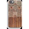 Iphone case - 小物 -