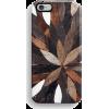 Iphone case - Artikel -