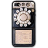 Iphone retro case - Items -