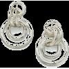 Ippolita - Earrings -