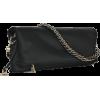 Torbica - 手提包 -