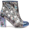 Irregular choice major Tom ankle boots - Stiefel -