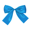 Irresistible Scrapbook Ribbon Bow - Items -