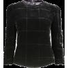 Isabel Marant Top - Long sleeves shirts -