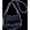 Isabel Marant - Poštarske torbe -