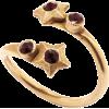 Isabel Marant - Rings -