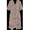 Isabel Marant Dress - ワンピース・ドレス -