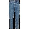 Isabel Marant Etoile - Jeans -