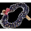 Isabel Marant - Bracelets -