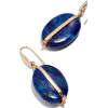 Isabel Marant - Earrings -