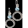 Isabel Marant - Earrings -