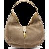 Isabel Marant - 手提包 -