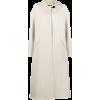 Isabel Marant - Jacket - coats -