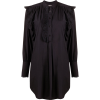 Isabel Marant - Camicie (lunghe) -