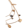 Isabel Marant - Necklaces -