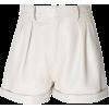 Isabel Marant - pantaloncini -