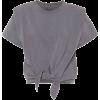 Isabel Marant - Tシャツ -