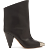 Isabel Marant čizme - Boots - £271.00  ~ $356.57