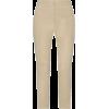 Isabel Marant pants - Капри -