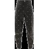 Isabel Marant pants - Capri & Cropped -