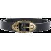Isabel Marant Étoile Bucky belt - Belt -