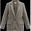 Isabel Marant Étoile majica - Jacket - coats - £278.00  ~ $365.78
