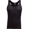 Isabel Marant Étoile majica - Tanks - £89.00  ~ $117.10