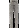 Isabel Marant Étoile pantalone - Jeans - £150.00  ~ $197.37