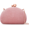 Isla - Clutch bags -