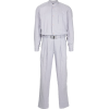 Issey Miyake Vintage Jumpsuit - Overall - $651.00
