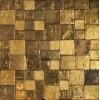 Italian Art Tile by Franco Pecchioli - Items -