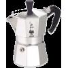 Italian Coffee Maker - Pijače -