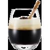 Italian coffee - Pića -