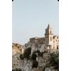 Italy - Zgradbe -
