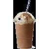 Item - Beverage -
