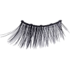 Eyelash - Items -