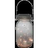 Item - Lights -