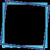 Item - Frames -