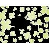 Item - Biljke -