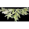 Item - 植物 -