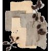 Items 2455 - Przedmioty -