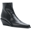 Items - Boots -