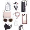 Items - Items -
