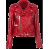 Items - Jacket - coats -