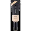Its skin Foundation - Cosmetics -
