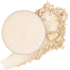 Ittse Eye Shadow Refill,1.6 Ounce - Cosmetics -