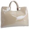 Ivanka Trump Rose IT1073-01 Satchel Sand - Hand bag - $150.00