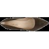 Ivanka Trump - Classic shoes & Pumps -
