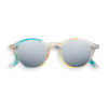 Izipizi - Sunglasses -