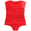 J. Crew - Swimsuit -